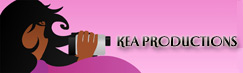 KEA Productions- Video Production Services Bay Area