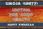 days of kwanzaa unity and purpose